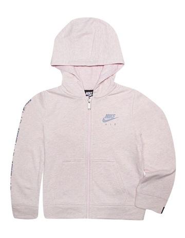 13798bde41 Nike Nkg Nike Air Full Zip