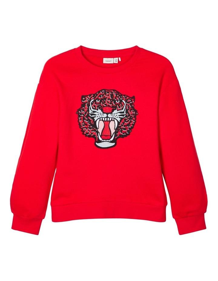 Tory Sweater image 1