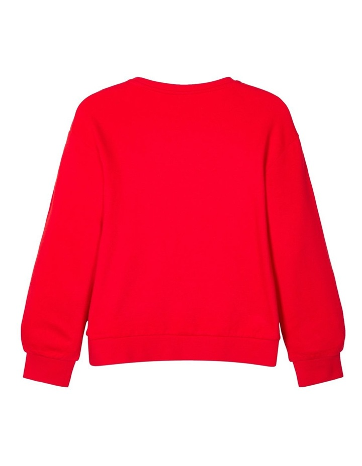 Tory Sweater image 2
