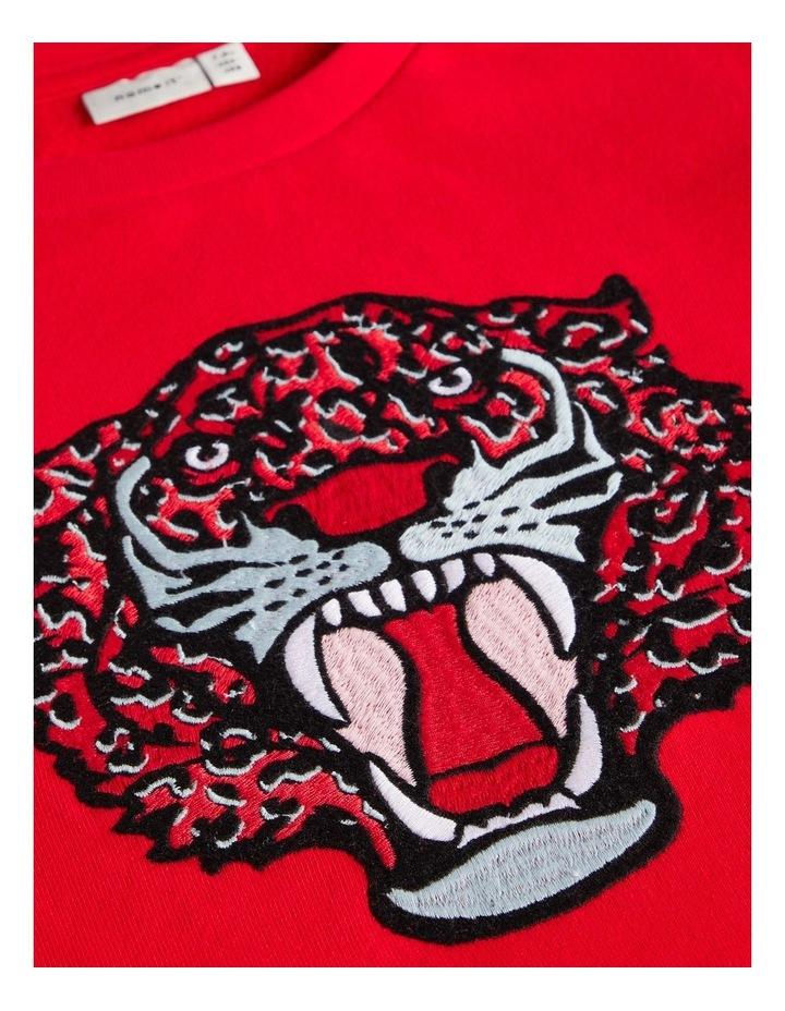Tory Sweater image 3