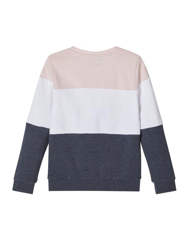 Miami Sweater image 2