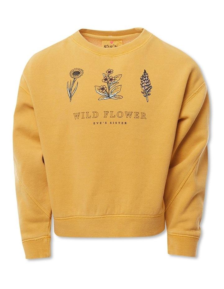 Wildflower Crew image 1