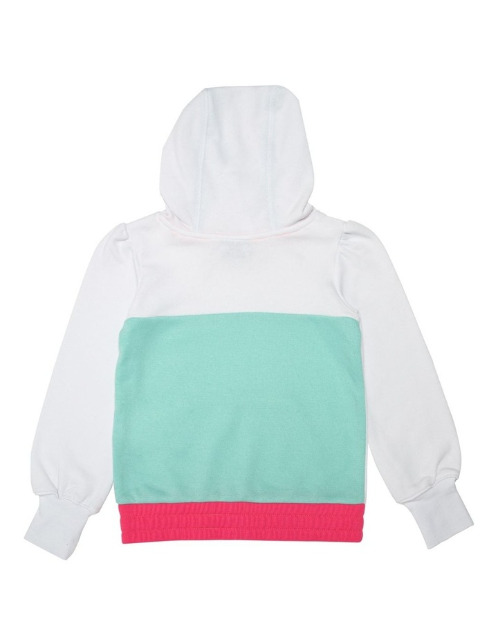 FRENCH TERRY PO HOODIE image 2