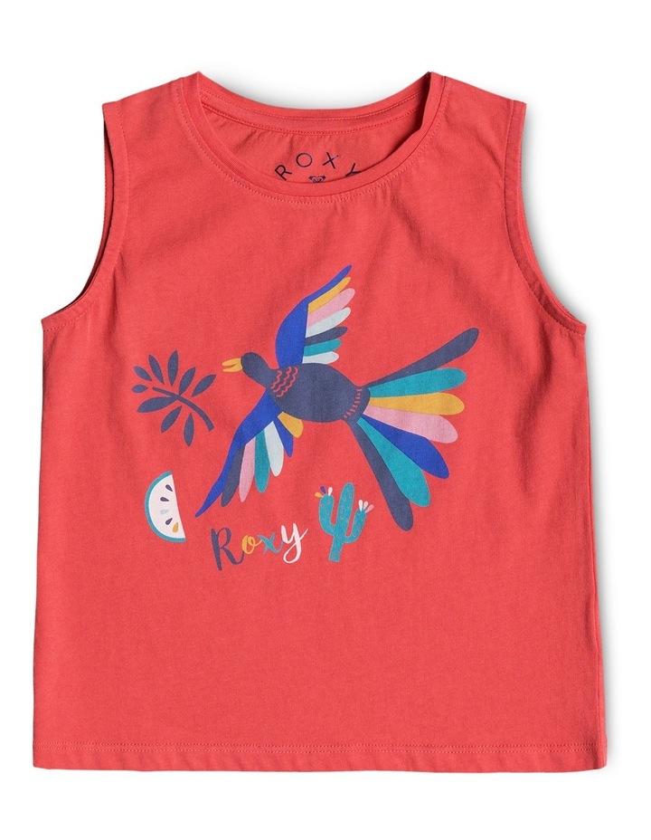 Some Others - Sleeveless T-Shirt image 1