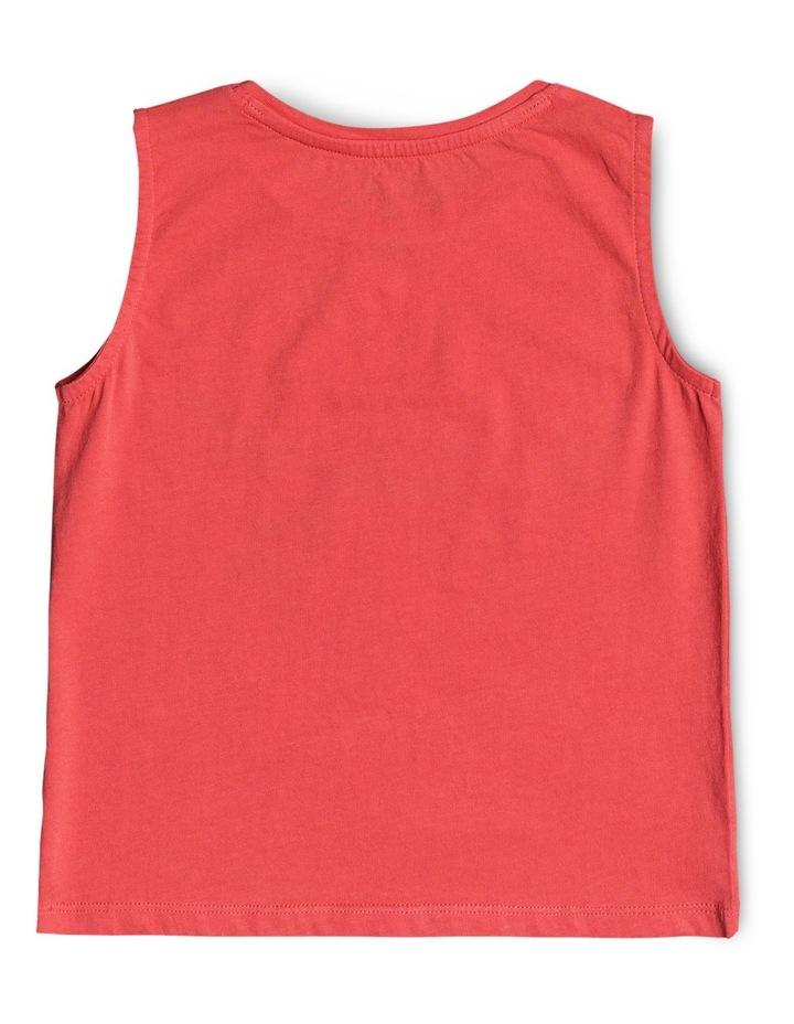 Some Others - Sleeveless T-Shirt image 2
