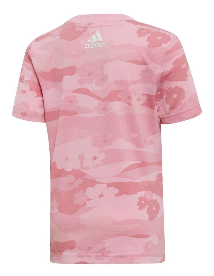 Lg Summer Shirt image 2