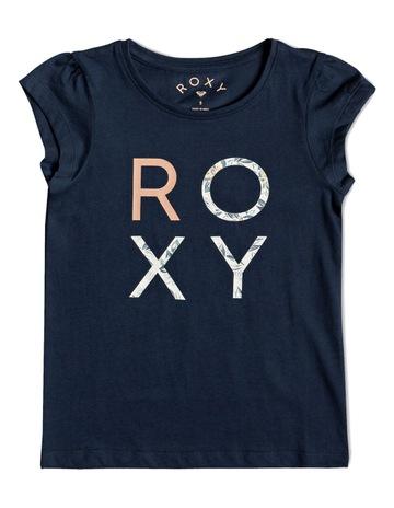 ad4a5a0f7aa Roxy