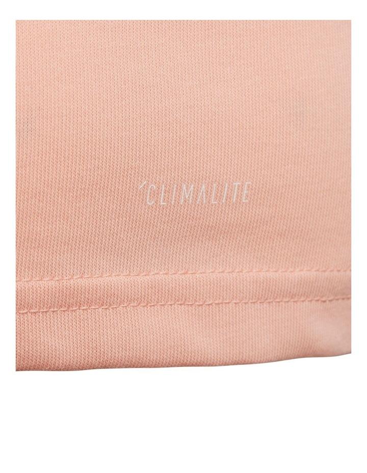 Little Girl Cotton T-Shirt image 4