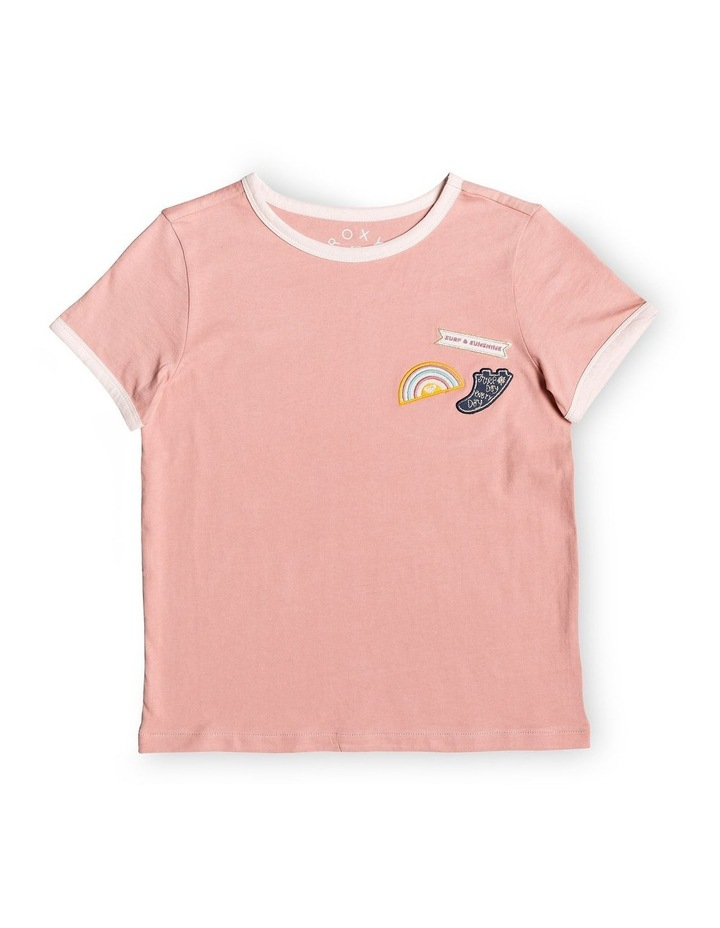 Love Break T-Shirt image 1