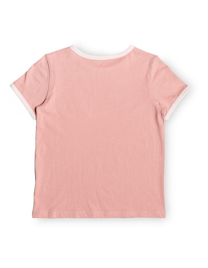 Love Break T-Shirt image 2