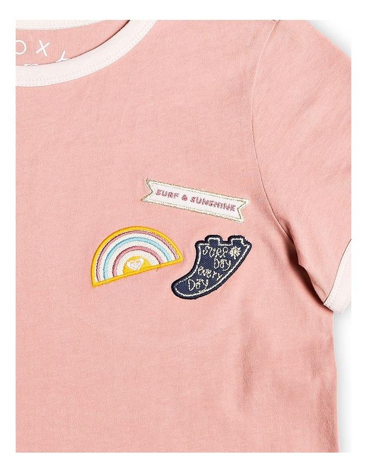 Love Break T-Shirt image 3