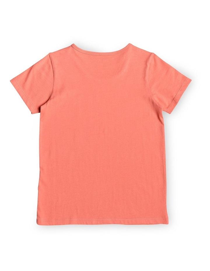 Stars Don't Shine A T-Shirt image 2