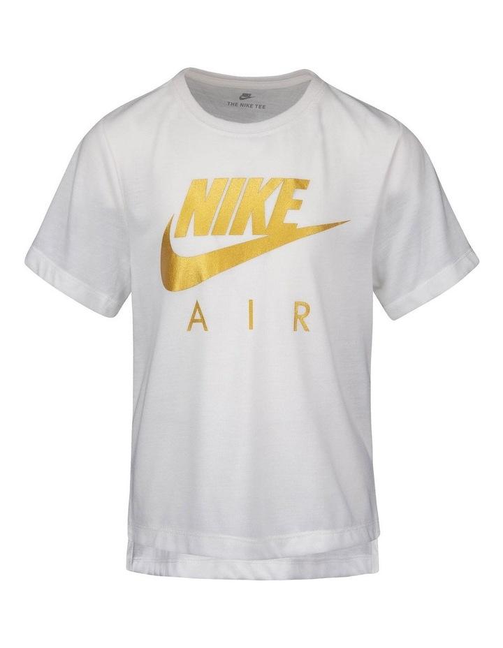 Nike Air Boxy Tee image 1