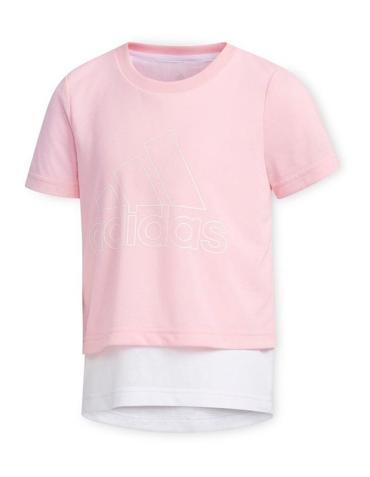 Little Girls Tshirt image 1