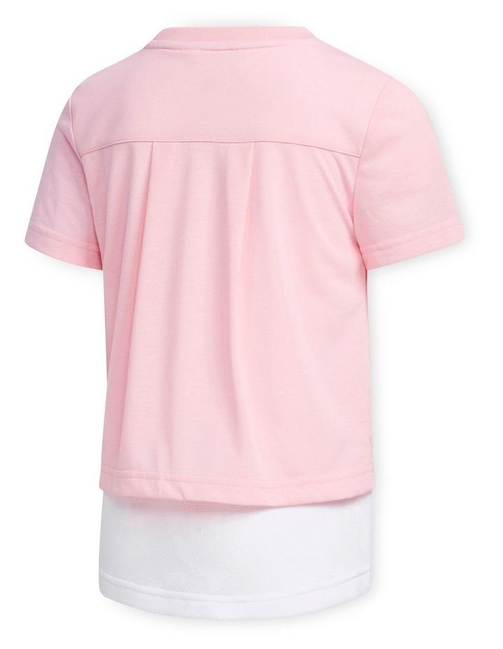 Little Girls Tshirt image 2