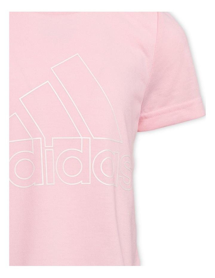 Little Girls Tshirt image 3