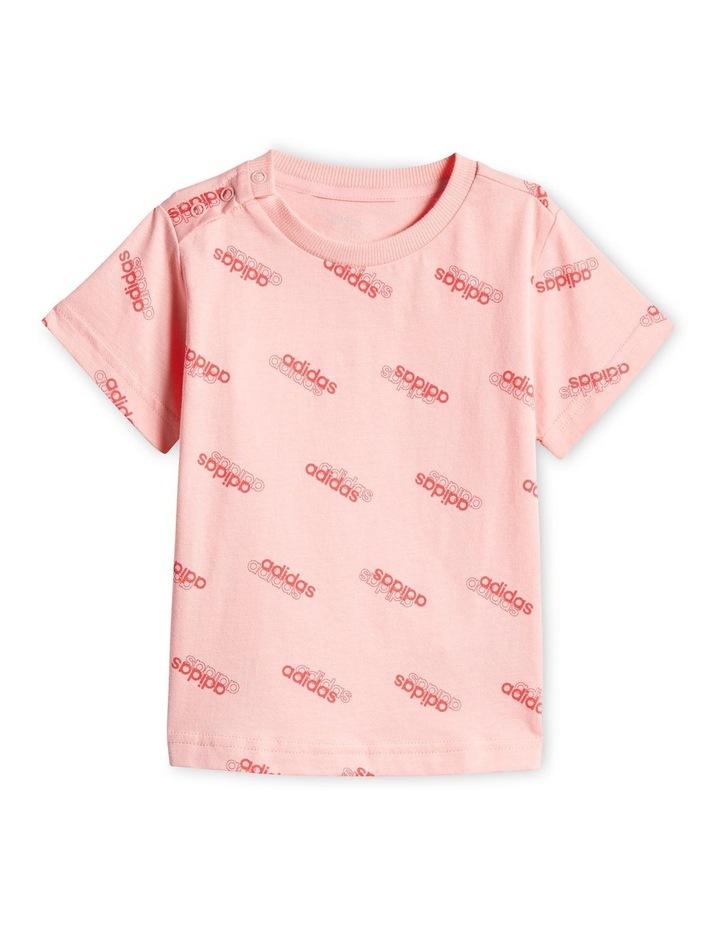 Infant Favorites Short Sleeve Set image 2