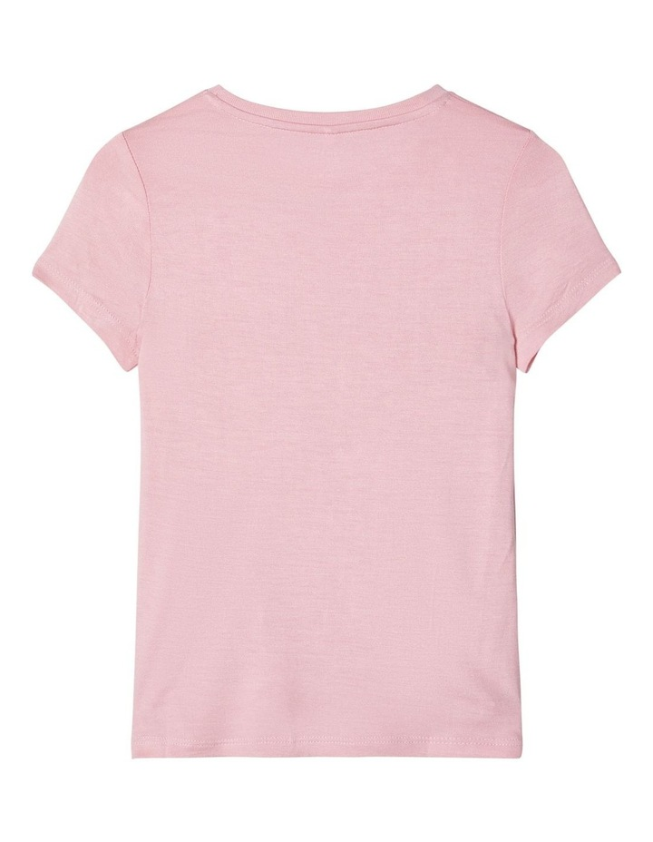Boanna T-Shirt image 2