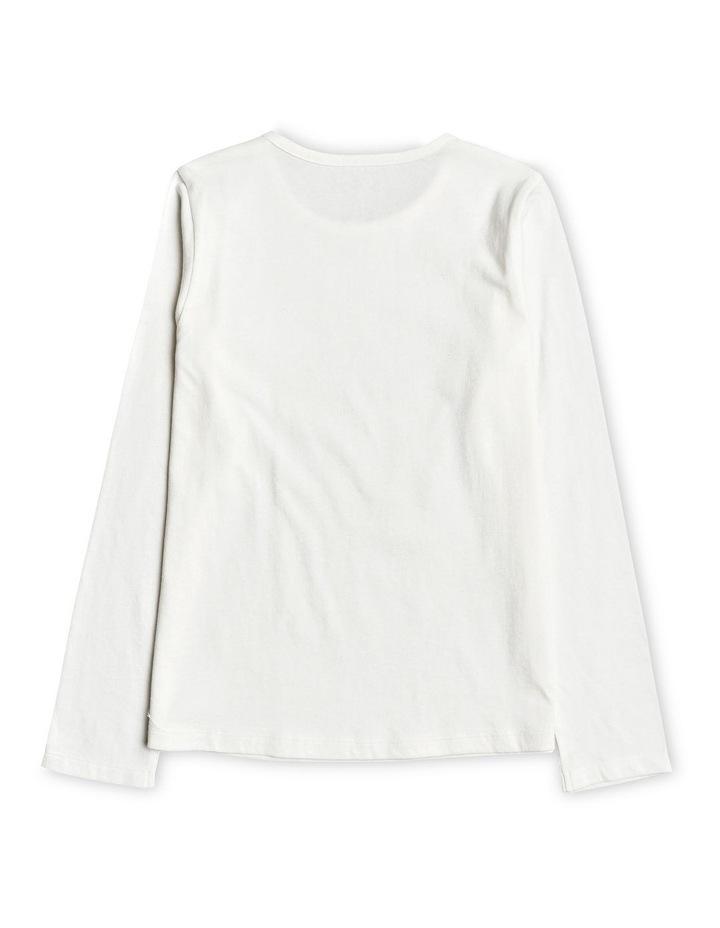Bananas Party - Long Sleeve T-Shirt image 2