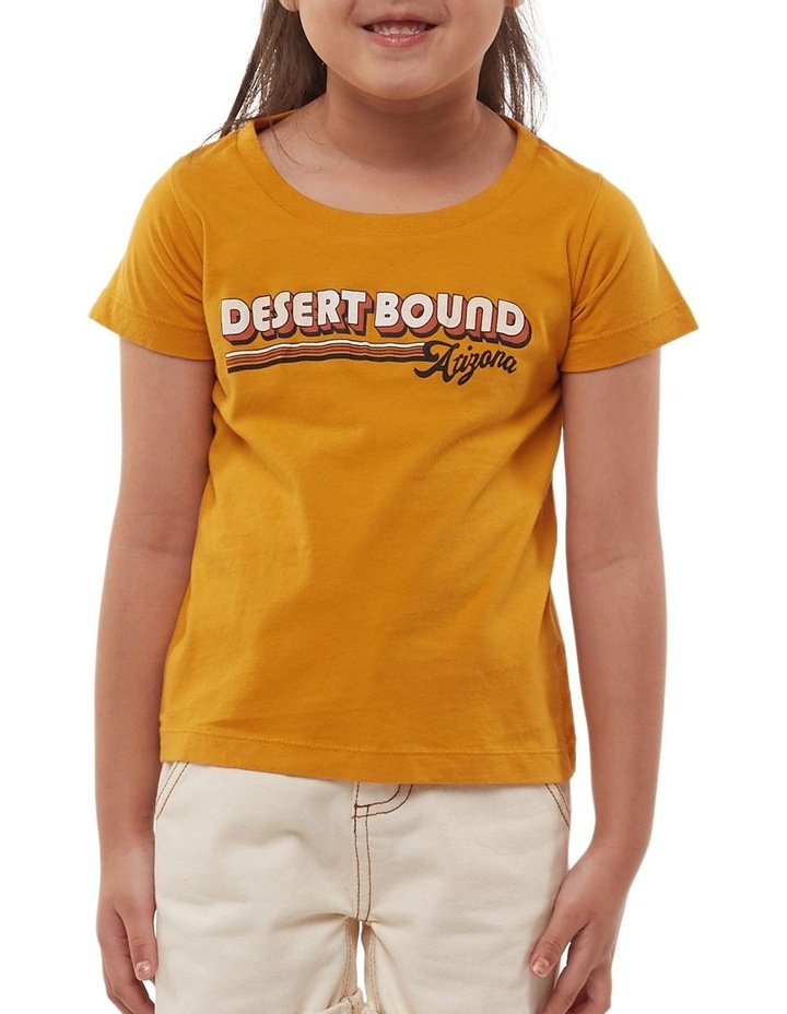 Desert Bound Tee image 1