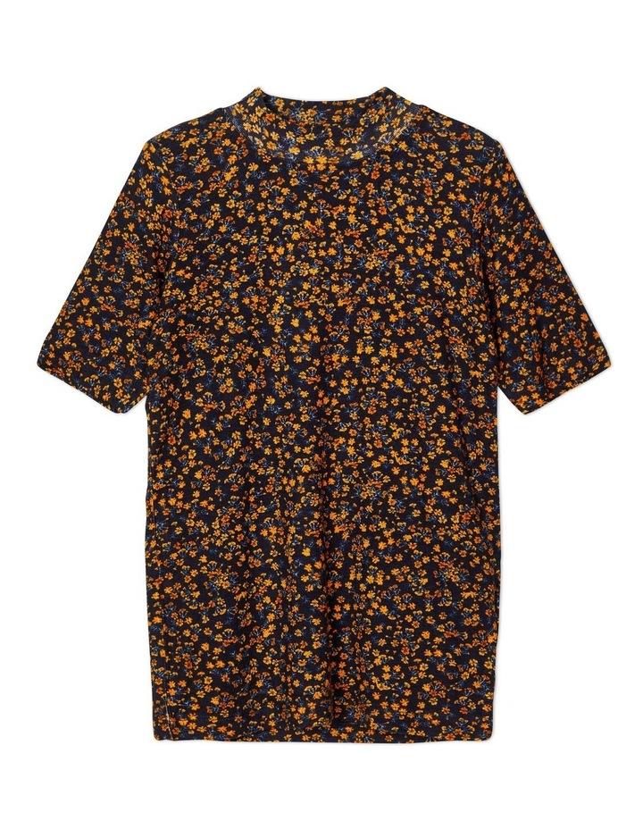 Taaibah Long Sleeve Top image 1