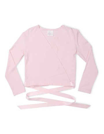 Flo Pink colour