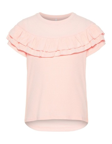 3ec1218f1a1 Girls Tops & T-Shirts | MYER