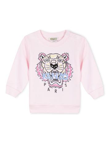 0d8a3f1a179 Limited stock. KenzoKenzo Girls Sweatshirt