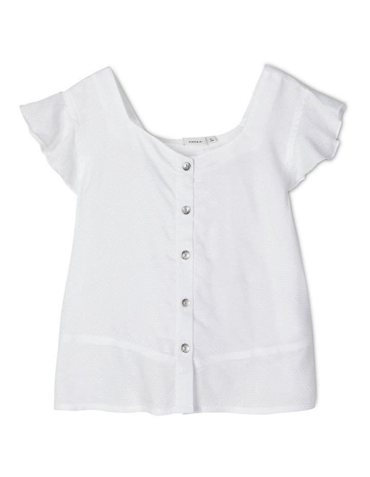 Haysha Shirt image 1