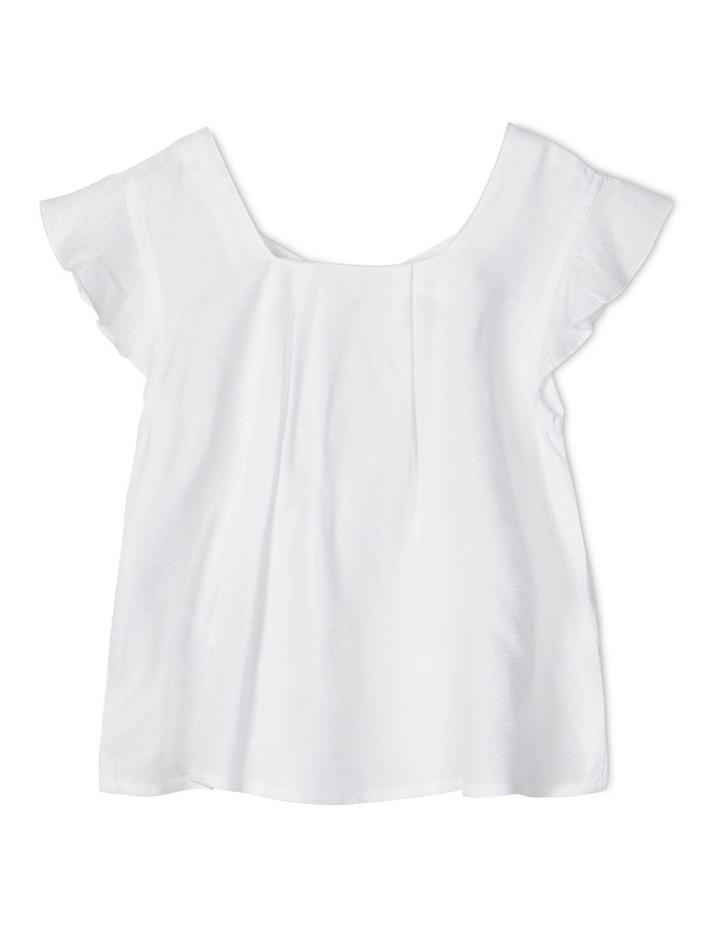 Haysha Shirt image 2