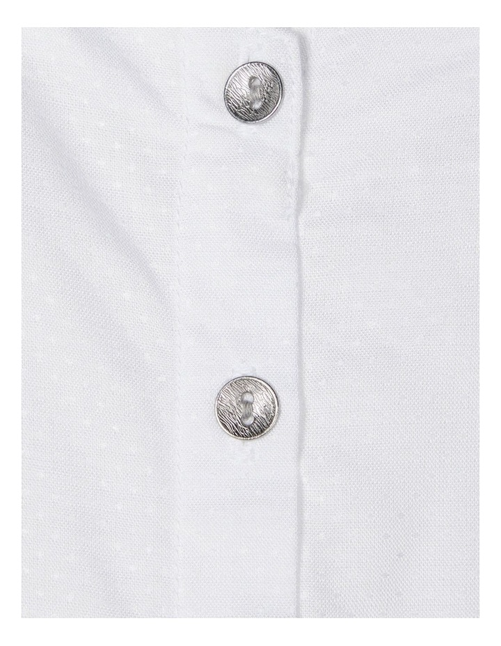 Haysha Shirt image 3