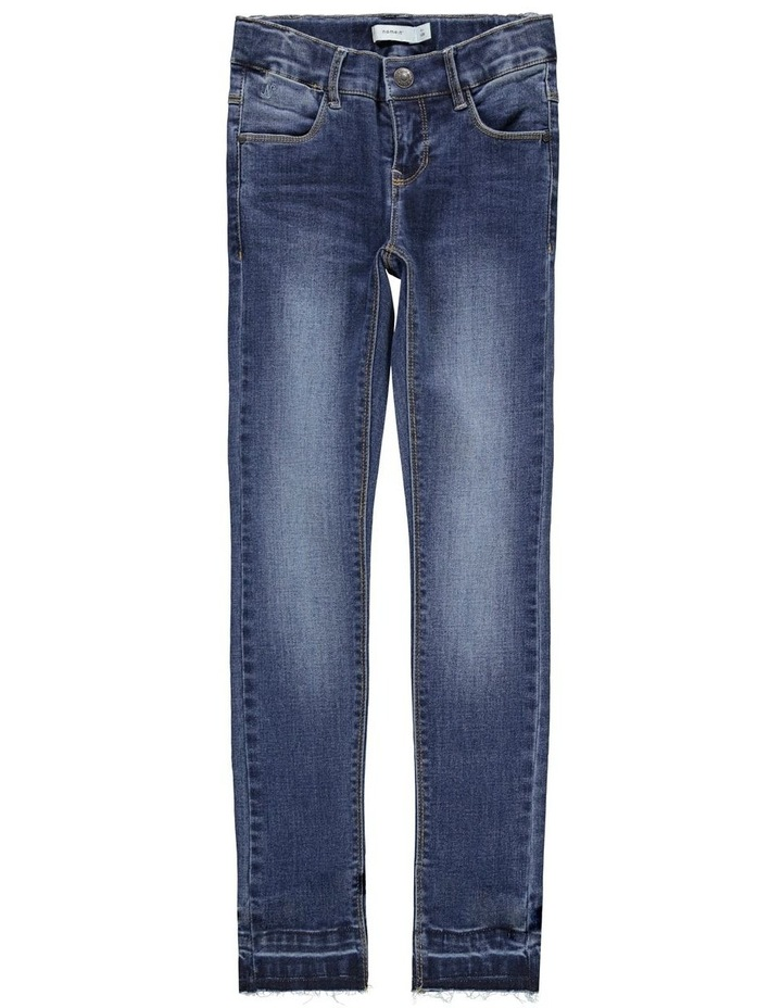 Polly Jeans image 1