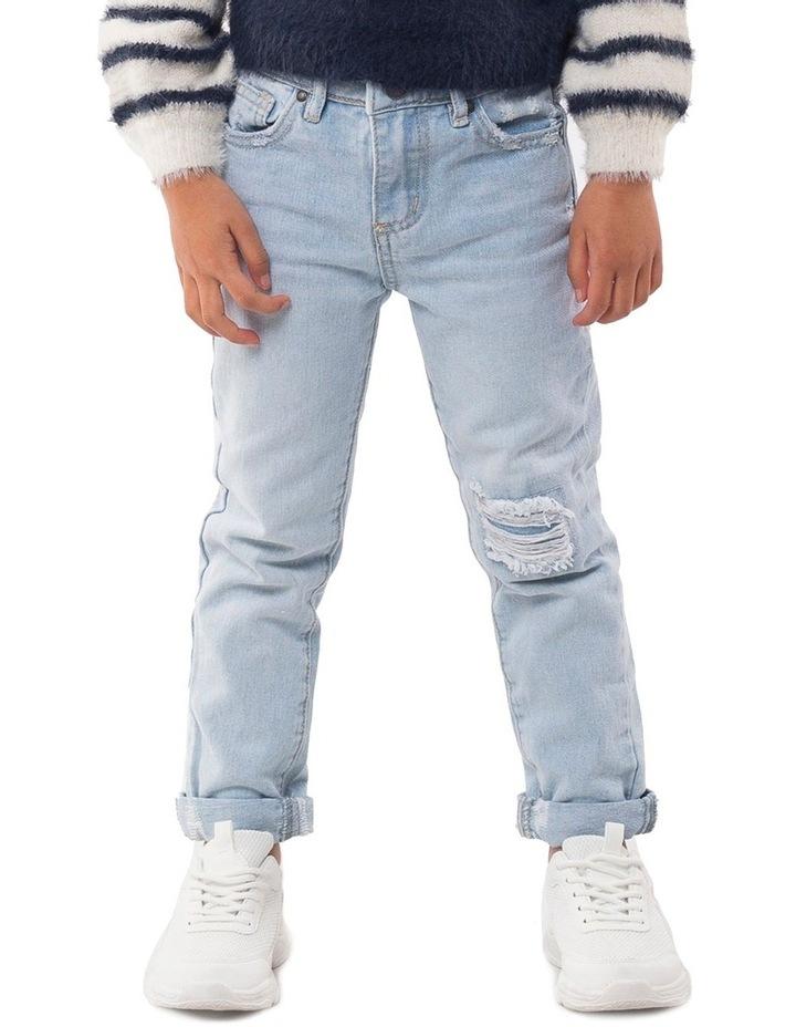 Stella Jean image 1