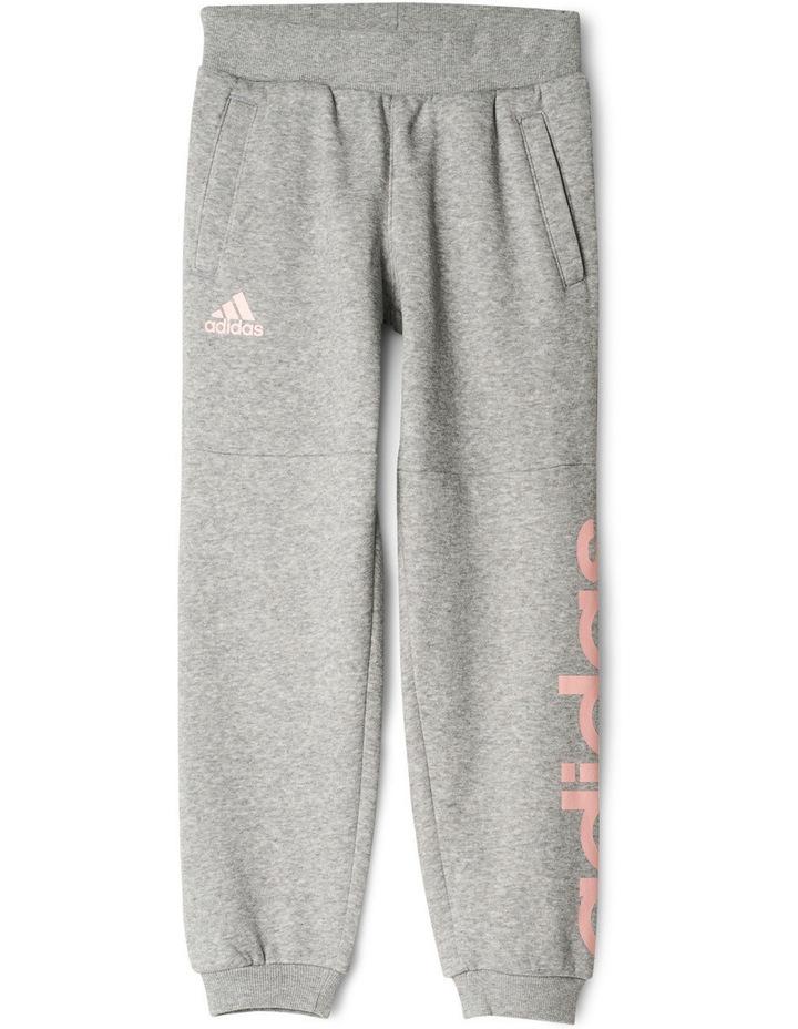 Sweat Pants image 1