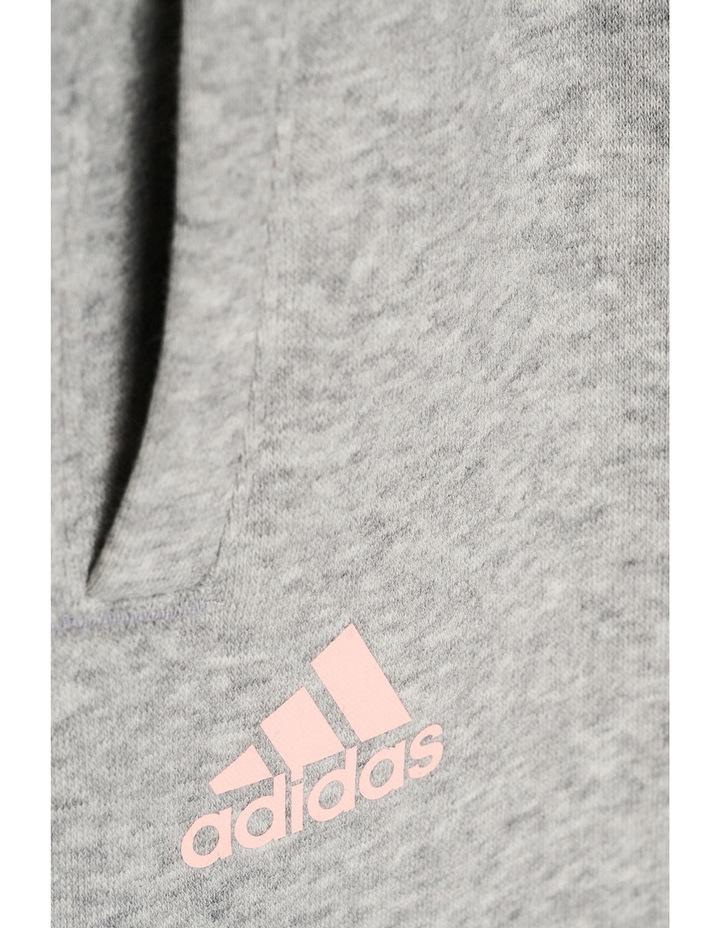 Sweat Pants image 3