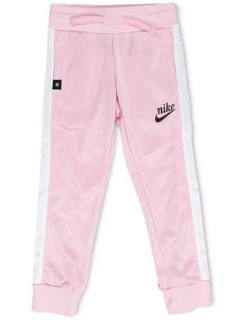 new styles e66d9 b5ad4 Nike Nkg G Nsw Icon Pant