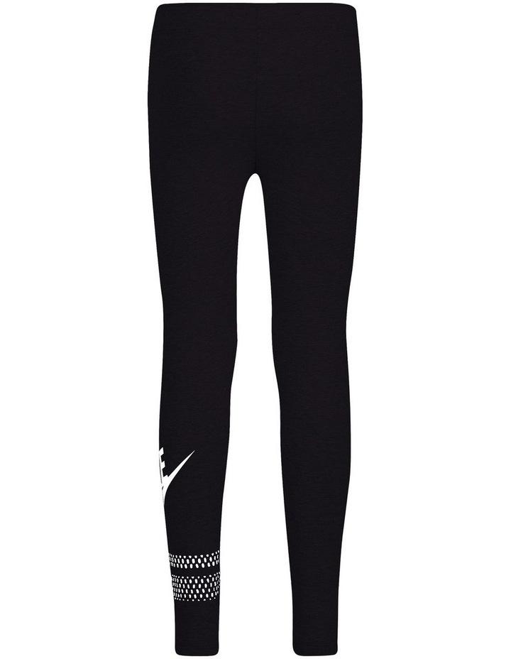 G Nsw Favourite Futura Gfx Legging image 2
