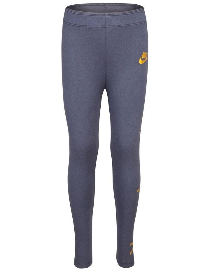 Nike Air Legging G NSW image 1