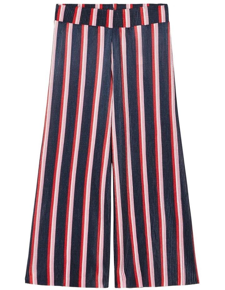 Bisma Pants image 1
