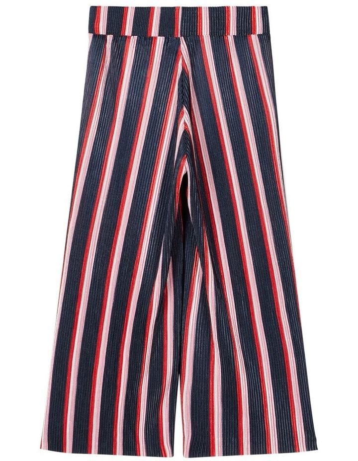 Bisma Pants image 2