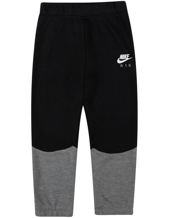 Girls Sportswear Air Jogger image 1
