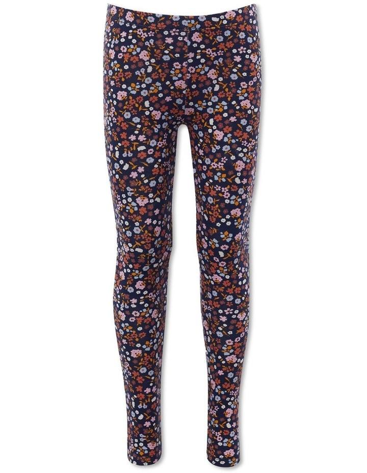 Blossom Legging image 1