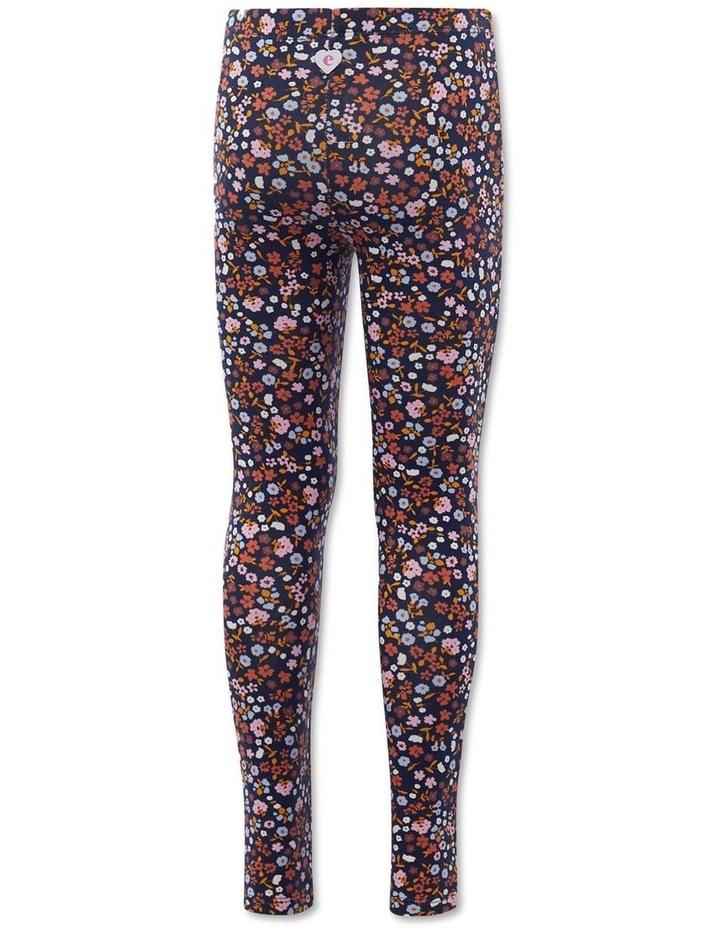 Blossom Legging image 2