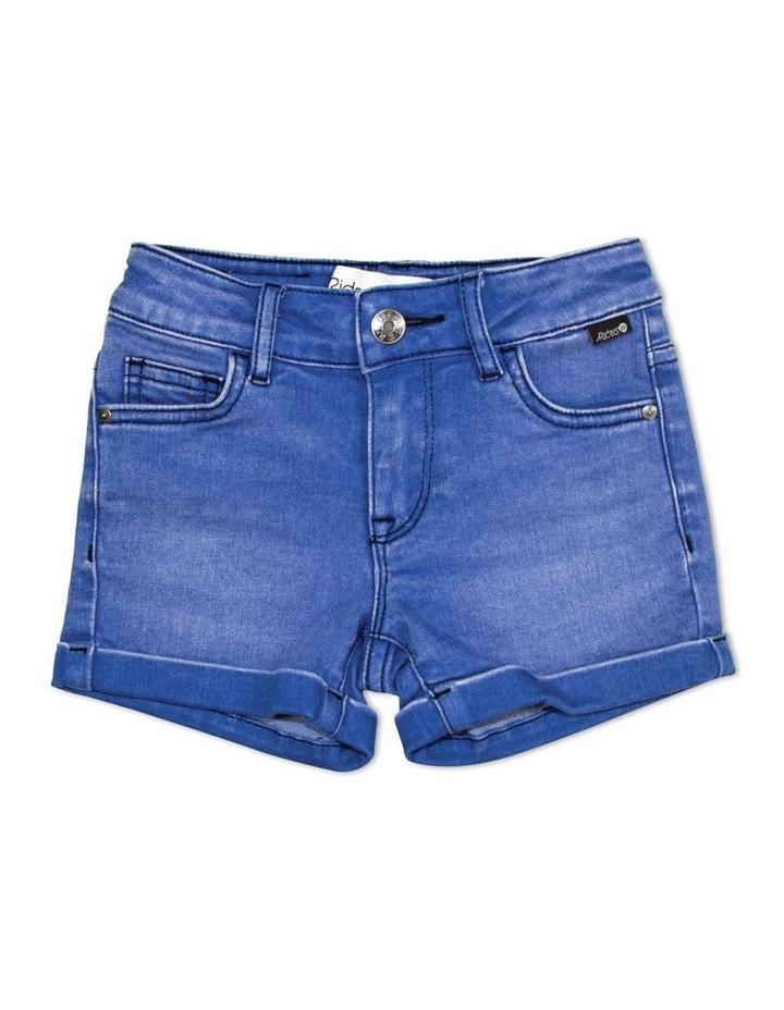 Shorty Shorts image 1