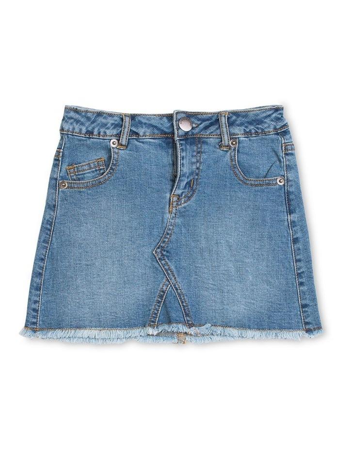 Trudy Skirt image 1