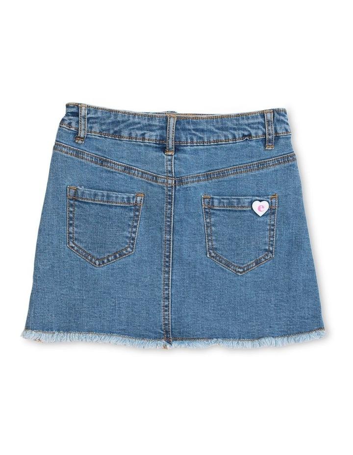 Trudy Skirt image 2