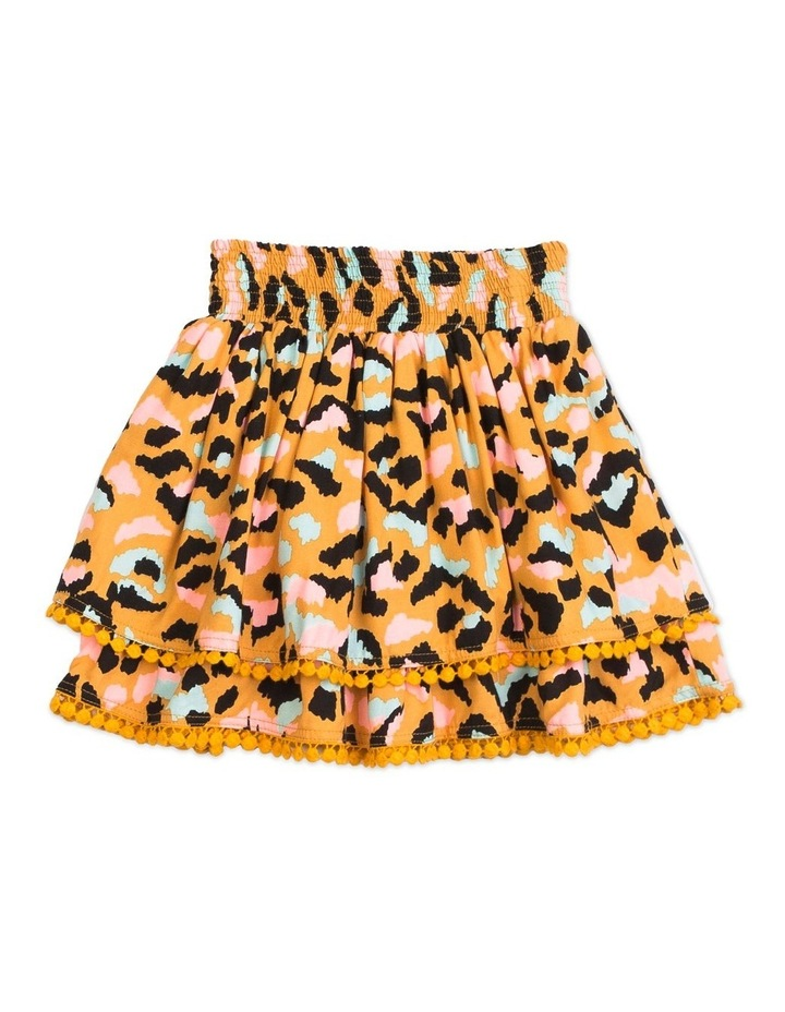 Wild Skirt image 1