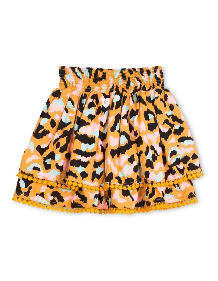 Wild Skirt image 2