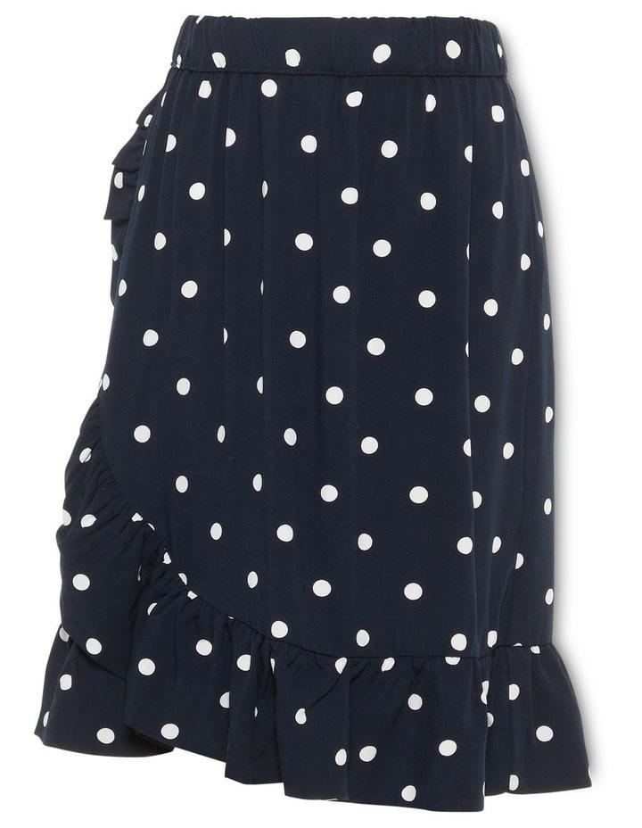 Dabria Skirt image 1