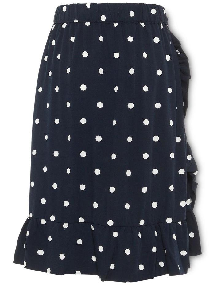 Dabria Skirt image 2
